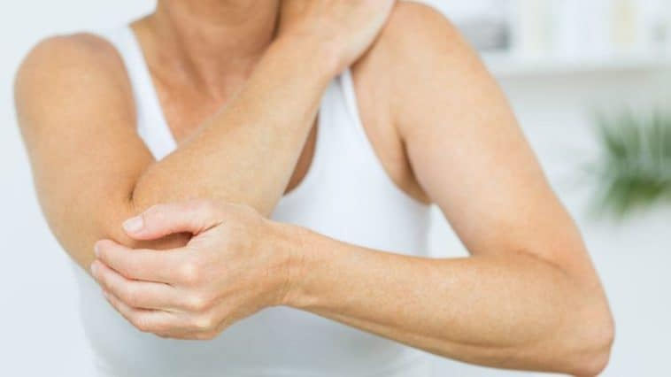 cara mengobati penyakit asam urat