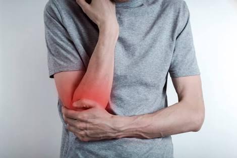 cara mengatasi penyakit asam urat