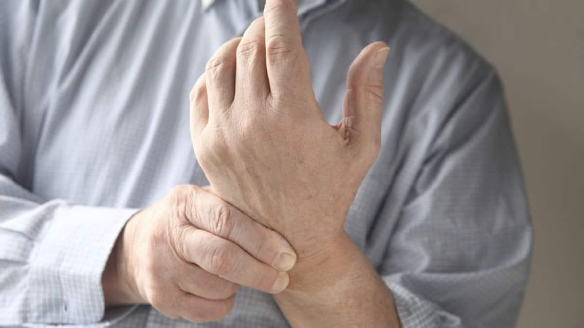 Obat Kolesterol HERBAL Ampuh & Paten