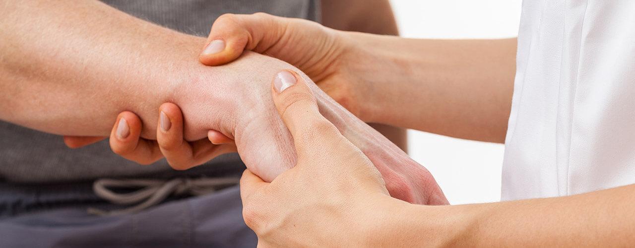 Obat Herbal Sakit Rematik Teregistrasi BPOM