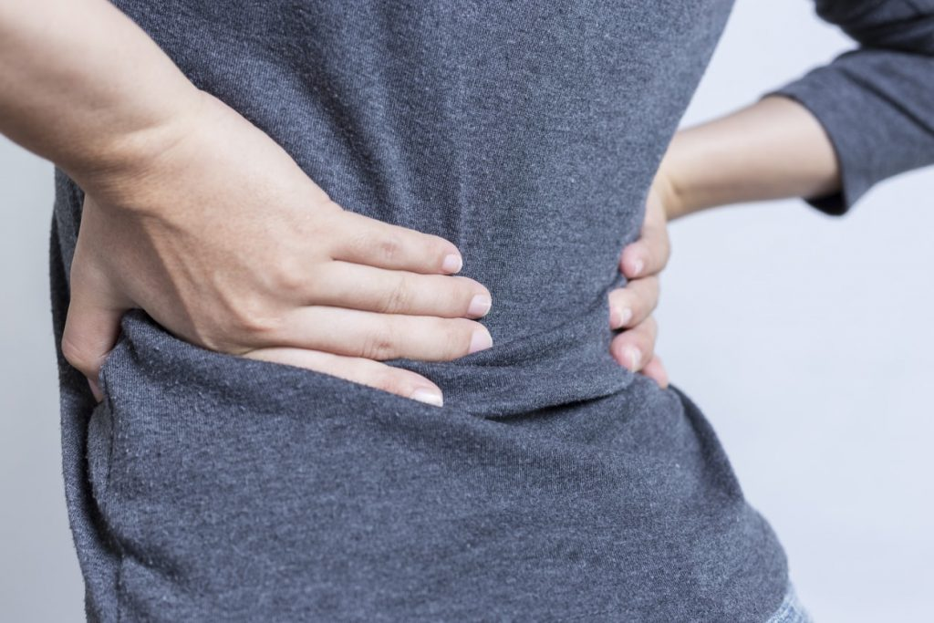 obat sakit pinggang alami dan tradisional