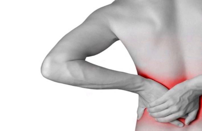 obat tradisional sakit pinggang sebelah kiri