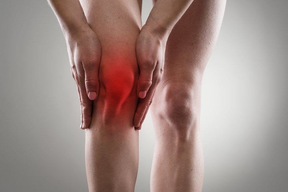 obat nyeri sendi lutut tradisional