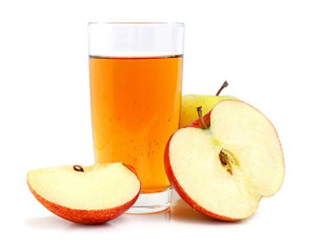 Obat herbal untuk asam urat akut