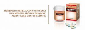 obat rematik generik di apotik