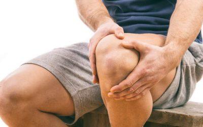 Nyeri Sendi Lutut dengan Obat di Apotik
