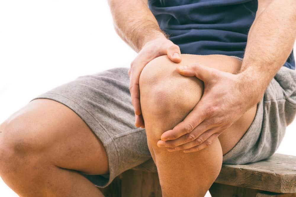 obat sakit lutut terbaik