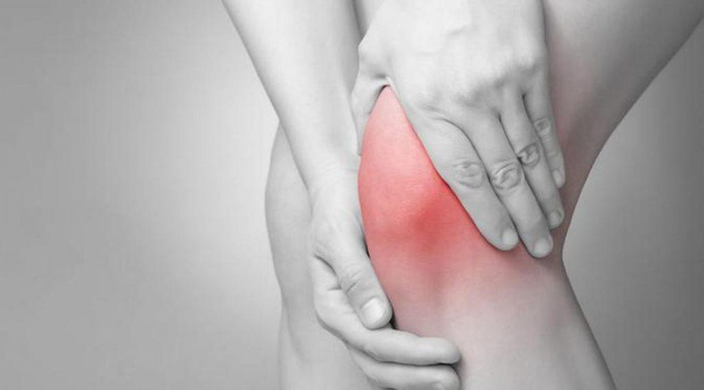 cara menguatkan lutut kopong