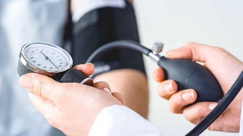 7 Cara Mencegah Darah Tinggi (Hipertensi)
