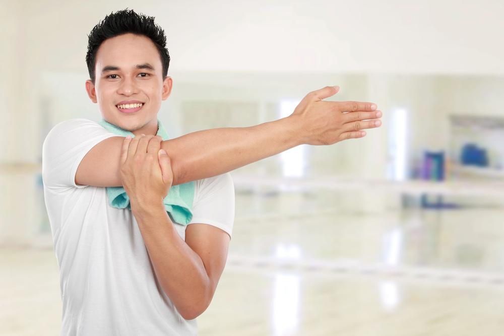aktivitas menyehatkan tulang