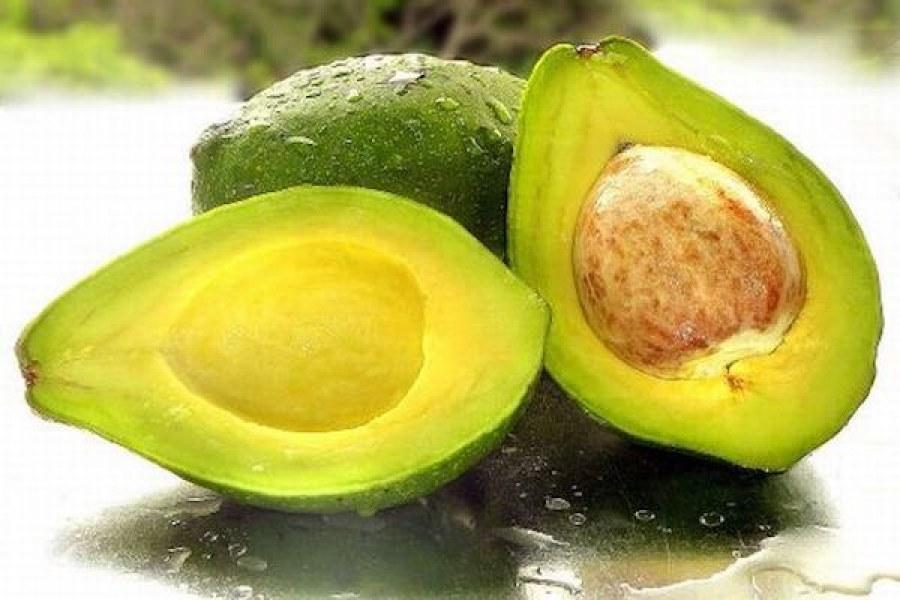 makanan untuk mengobtrol gula darah