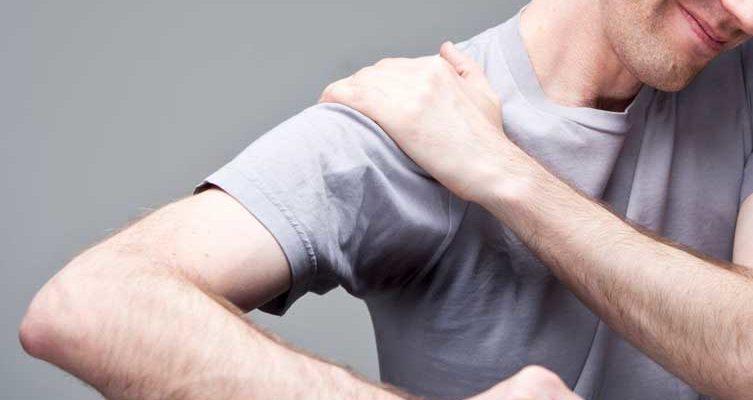 Kebiasaan Buruk yang Dapat Merusak Sendi Dan Tulang