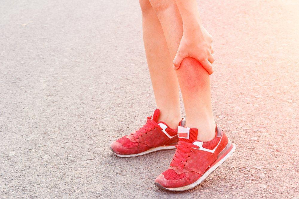 Penyebab Tulang Terasa Sakit Dan Ngilu