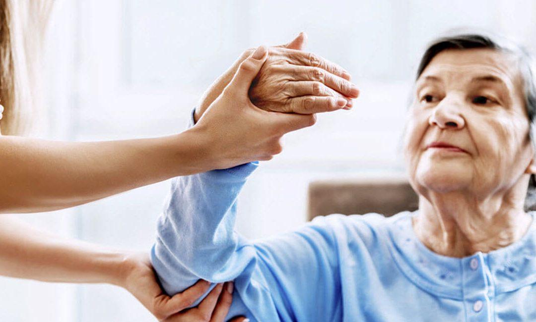 5 Terapi Ringan untuk Sembuhkan Stroke