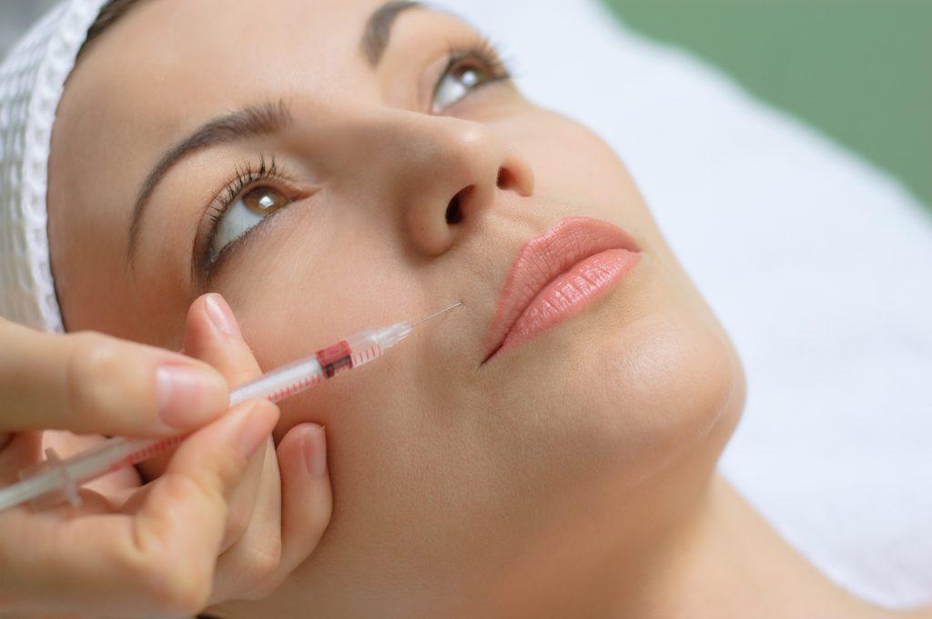 manfaat asam hialuronat untuk kulit