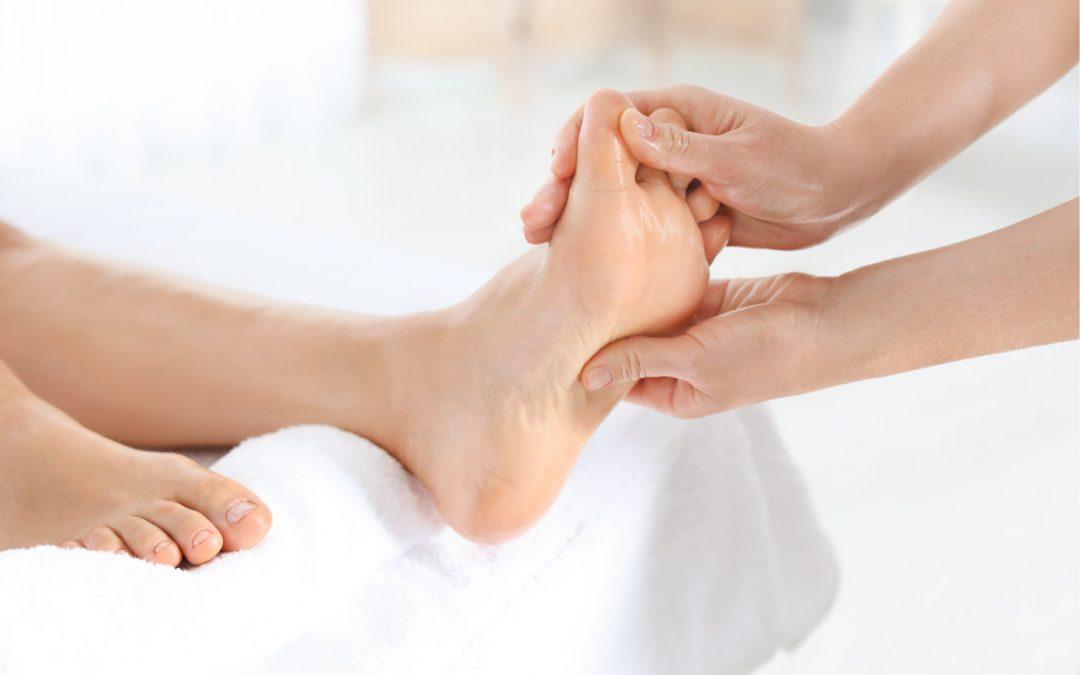 Terapi untuk Penderita Rematik