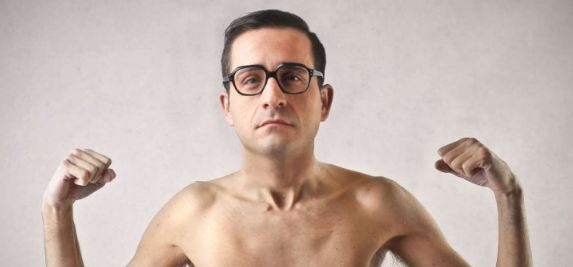 kolesterol pada orang kurus