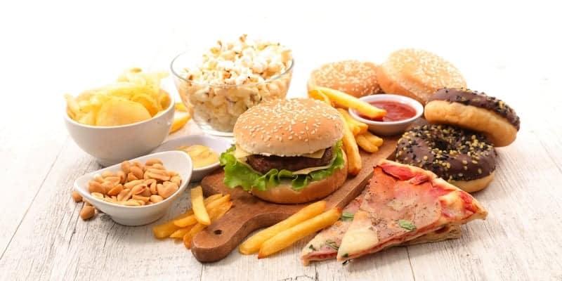 penyebab kolesterol jahat
