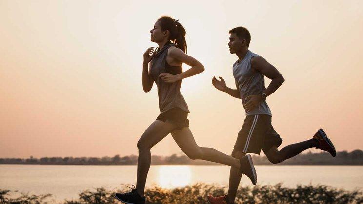 cara menghilangkan sakit rematik di kaki